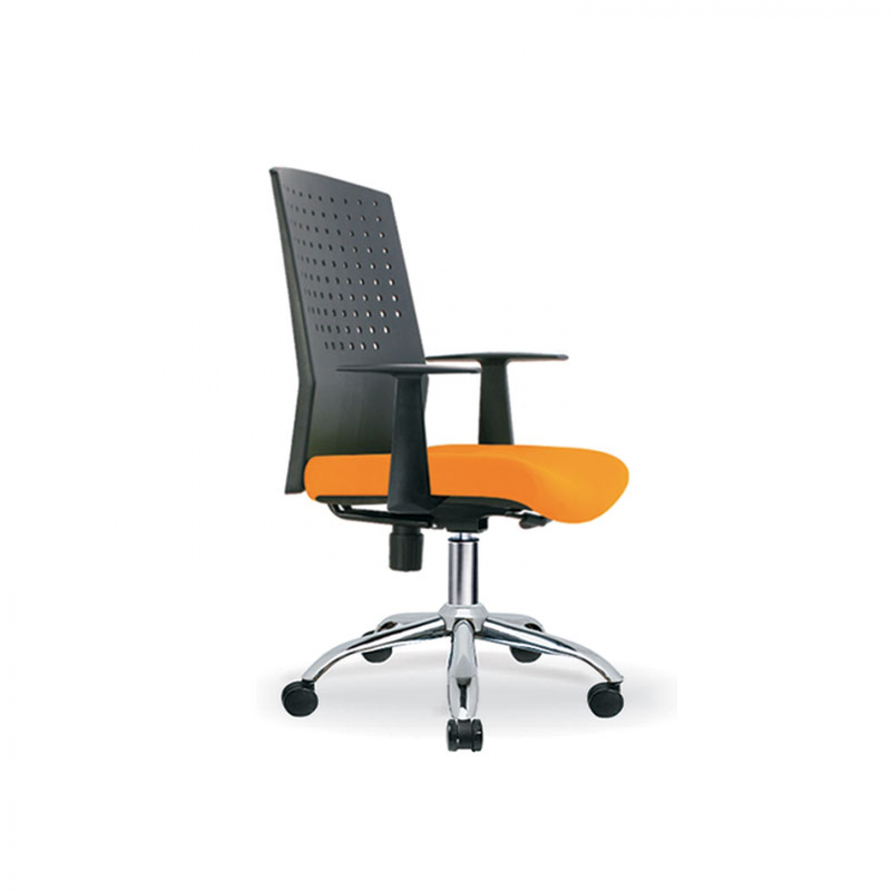 vimax 2 cr oscar indachi office chairs office products
