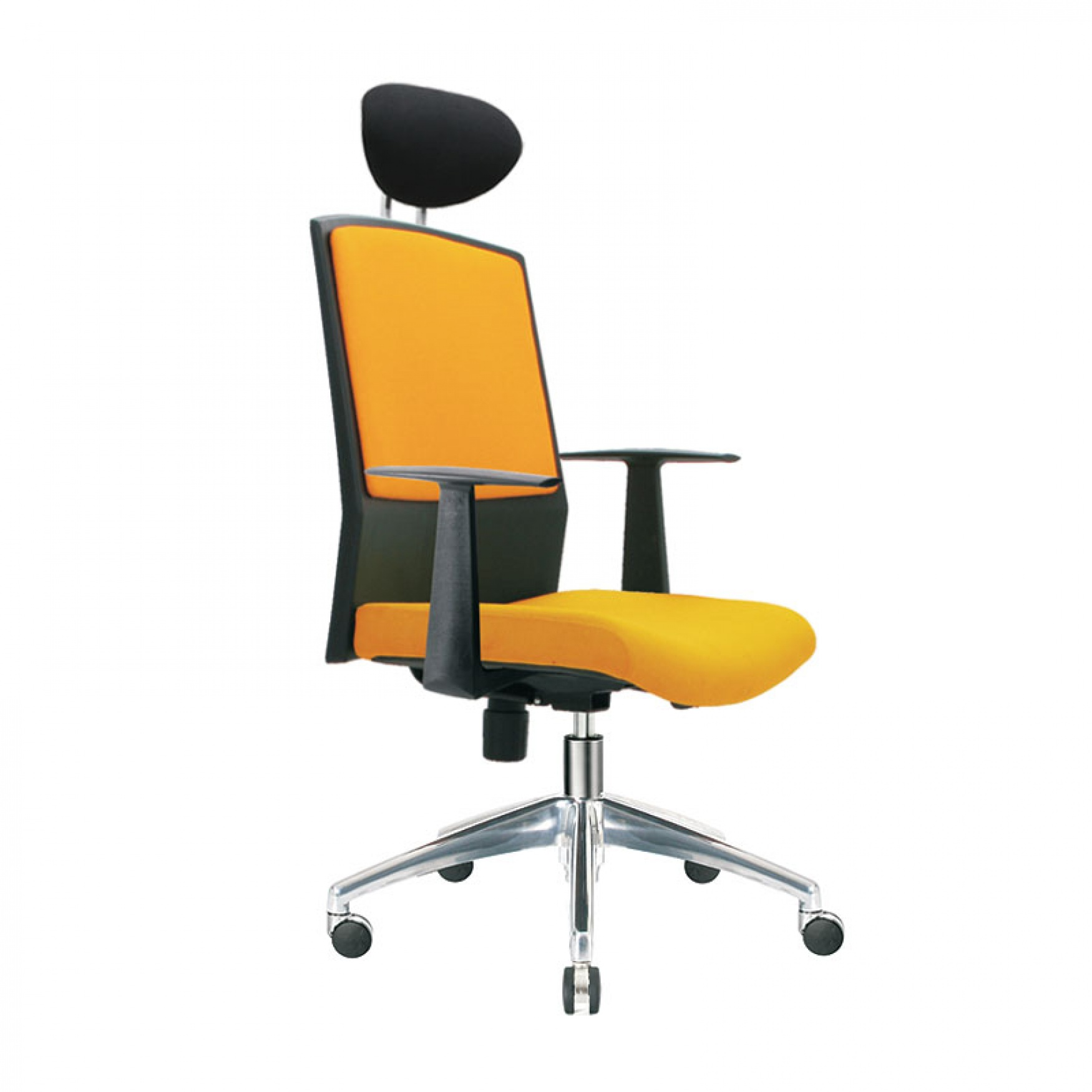 vimax 1 cr oscar indachi office chairs office products