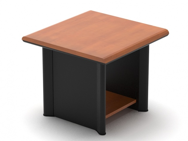 HIGH POINT - OFFICE TABLES - OFFICE - Products | MEKAR FURNITURE ...